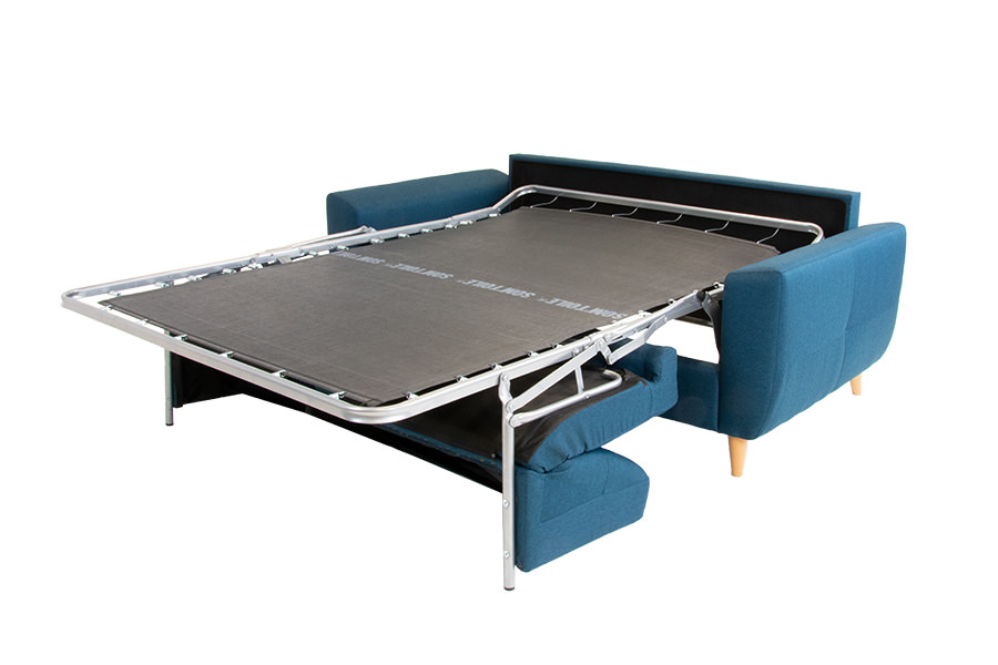 Sofa Bed Mechanism - SEDAC-MERAL - CAMPUS HL